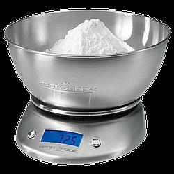Весы кухонные Profi Cook PC-KW 1040 до 5 кг Германия