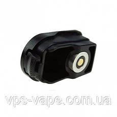 510 адаптер для GeekVape Aegis Boost Plus, фото 3