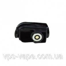 510 адаптер для GeekVape Aegis Boost Plus, фото 2