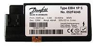 Блок зажигания Danfoss EBI4 1P S 052F4046