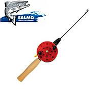 Удочка зимняя Salmo Ice Lider 5100-50К 36см