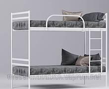 """Кровать двухъярусная """"Comfort Duo"""""""