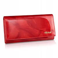 Шкіряний гаманець BETLEWSKI з RFID, фото 1