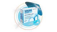 Vialex (Виалекс) - капсули для потенції. Інтернет магазин 24/7, фото 1