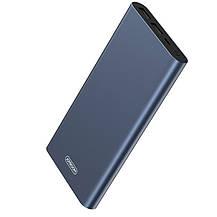 Зовнішній акумулятор   Портативні зарядки   Power Bank Joyroom D-M211 10000 mah, фото 3