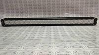 Дополнительная фара - балка LED GV-S10180Combo 180 Вт. - 76 см., фото 1