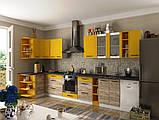 Кухня Шарлота, фото 6