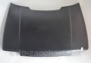 Капот ЗАЗ 1105, 110550 Славута (пр-во ЗАЗ) (1105-8402020-11)