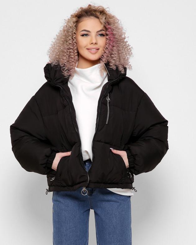 X-Woyz Куртка X-Woyz LS-8892-8