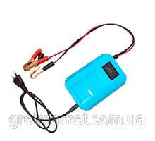 Зарядное устройство GRAND ИЗУ-10А