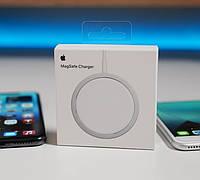 Беспроводная зарядка для Айфона MegaSafe Charger For Apple Iphone