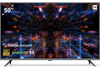 Телевизор Xiaomi Mi TV UHD 4S 50 International