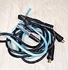 Зварювальний напівавтомат 2 в1 Sirius MIG/MMA-260, фото 5