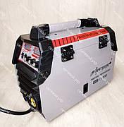 Сварочный полуавтомат Луч Профи MIG/MMA-320, фото 2