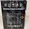Зварювальний інверторний апарат Промінь профі 300 MINI, фото 3