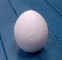 Яйцо для декорирования 9 см