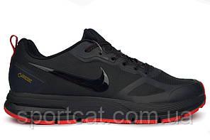 Зимние мужские кроссовки Nike Gore-Tex. Р 42 44