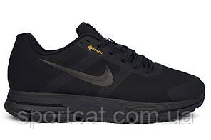 Зимние мужские кроссовки Nike Gore-Tex. Р 42 43