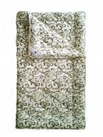 Одеяло овечья шерсть_конд 175х215