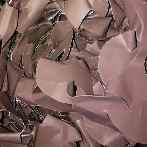 Сетка маскировочная Shade&Shelter Pro 3х6 м (1.4.36), фото 2
