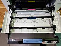 Принтер HP Color LaserJet Pro M281FDN Без картриджей, фото 5