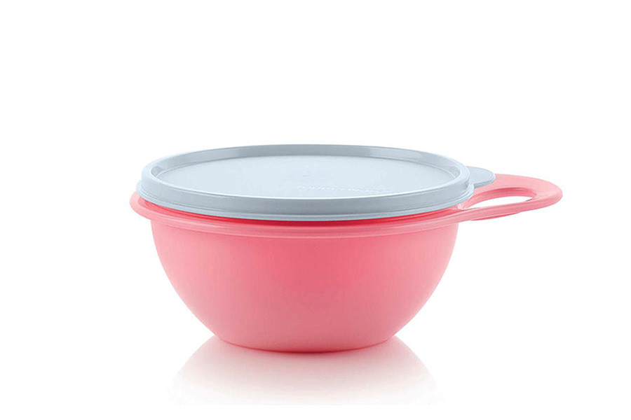 Tupperware чаша милиан 600мл