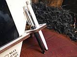 Настольный органайзер,  подставка под телефон, фото 6