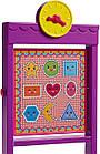 Игровой набор Барби Учительница, фото 4