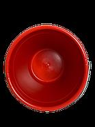 Відро 10л, кольори в асортименті, фото 3