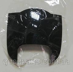 Крышка к мультиварке (пароварке) Tefal SS-996084