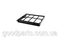 Решетка фильтра к вытяжке Electrolux 4055033551