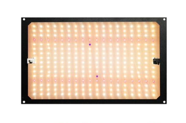 QuantumBoard 100W(V3.0)