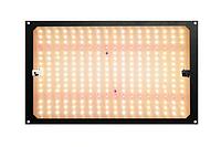 QuantumBoard 100W(V3.0), фото 1