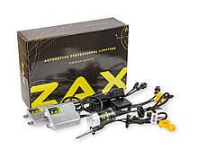Комплект ксенона ZAX Pragmatic 35W 9-16V H1 Ceramic 4300K, КОД: 148033