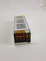 МеталлическийБлок питания 12V 5A S-60-12 на 5А