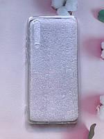 Ультратонкий прозрачный силиконовый чехол Ultra clear для Huawei P30 11478, КОД: 1891297