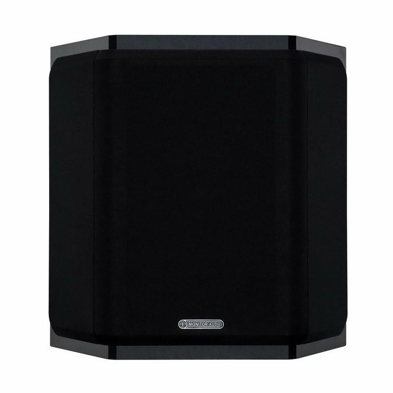 Підвісна акустика Monitor Audio Bronze FX (6G) Black
