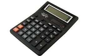 Калькулятор бухгалтерский настольный SDC-888T 004677, КОД: 1133008