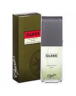 Туалетная вода Charles Class French Impression Men EDT 100 ml арт.33922, КОД: 1469930