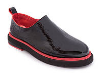 Туфли BROCOLY 2026-7102-1436 41 Черные, КОД: 1891045