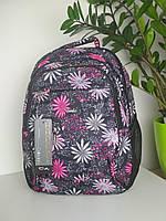 Рюкзак школьный Dolly-537 Черный, КОД: 1861417