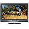 """LED телевизор Samsung TV 42L14. 42"""""""