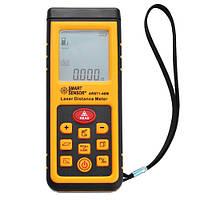 Дальномер AR871 Желтый с черным 30-SAN253, КОД: 904831