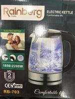 Электрический чайник Rainberg RB-703, фото 1