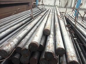 Круг стальной 14 мм ст.3 ндл