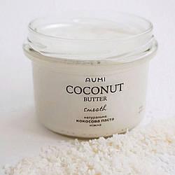 Вся правда про кокосову пасту