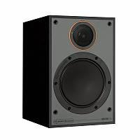 Полочная акустика Monitor Audio Monitor 100 Black