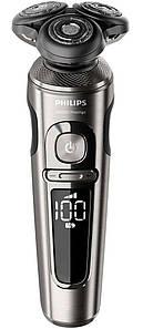 Електробритва Philips SP9860/13 Сірий (8357212)