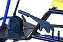 Адаптер для мотоблока БУМ-5, фото 5