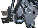 Адаптер для мотоблока БУМ-5, фото 10